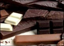 Makan Coklat, Kolesterol Turun? Tak Berlaku untuk Semua Orang