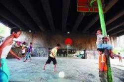 Hobi Olahraga, Anak Lebih Berprestasi