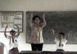 Yayasan Indonesia Mengajar Kirim Sarjana
