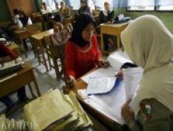 Penerimaan Siswa Baru: Jadwal Pendaftaran Ada di Sini Lho...