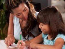 5 Panduan Sebelum Anak Belajar Bahasa Asing