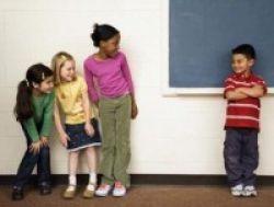 Haruskah Anak Belajar Bahasa Asing Sedini Mungkin?