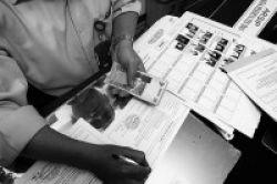 Pendaftaran RSBI: Daftar Sekolah Jangan Coba-Coba...