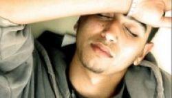 Tidur Terlalu Lama Bisa Meningkatkan Risiko Sindrom Metabolik