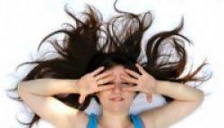 Selamat Tinggal Rambut Rusak