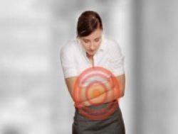 Stres Bisa Bikin Usus Kejang