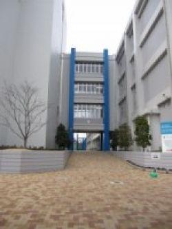 Sekolah Menengah (Secondary School) 6 Tahun di Jepang