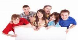 Remaja dan Anemia