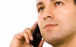 Radiasi Ponsel Penting Diberitahukan kepada Konsumen