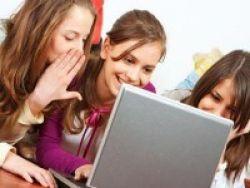 Tips Online Sehat Saat Liburan