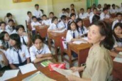 Sertifikasi Guru Hanya Memburu Gaji