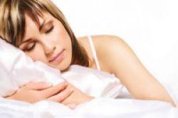 Tidur Nyenyak Cara Gratis Atasi Depresi
