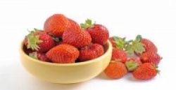 Label Organik Jadi Alasan Makan Berlebih