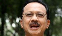 Gubernur DKI, Jakarta Prioritaskan Sekolah Menengah Kejuruan