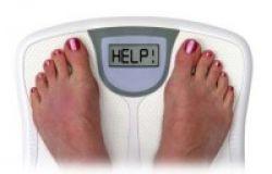 Fakta Penting Tentang Obesitas