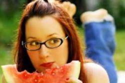 Pola Makan Sehat Agar Tubuh Langsing