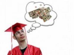 5 Tahap Menyiapkan Dana Pendidikan