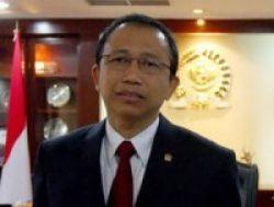 Indonesia Jadi Tuan Rumah Sidang Umum Forum Pendidikan Asia Pasifik