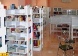 Hanya 30 Persen Sekolah Dasar yang Miliki Perpustakaan