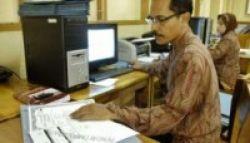 Server Pendaftaran Sekolah Dijamin Tak Macet Lagi
