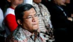 Jawa Barat Ganti BOS SLTA dengan Beasiswa Penuh