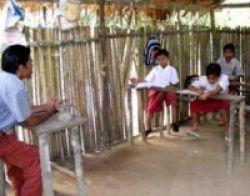 Dicari Guru Berprestasi Tingkat Kalsel