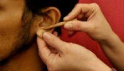 Obat Baru untuk Penyembuhan Gangguan Pendengaran