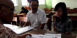Kepala Dinas Pendidikan DKI Minta Maaf