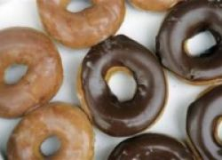Waspadai Otak Anda, Pendorong Utama Santap Makanan Berlemak
