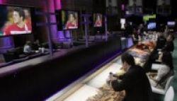Terlalu Banyak Nonton Televisi Meningkatkan Risiko Kematian