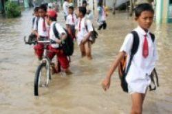 Pemerintah Sediakan Beasiswa Rp 3,3 Triliun