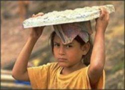 Duh, Anak di Daerah Terpencil Banyak yang Putus Sekolah