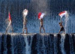 880 Ribu Anak Indonesia Berpotensi Buta Aksara