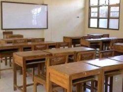 2.068 Bangku Kosong Diperebutkan di PPDB SMA/SMK Tahap II