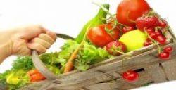 Biar Sehat, Makanlah Ini Tiap Hari