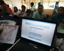 Sejumlah Sekolah di Bandung Lakukan Pungutan Ilegal