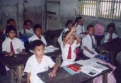 Sekolah di Kapuas Libur Selama Puasa