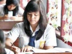 8 Sekolah RSBI di Makassar Terancam