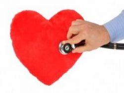 5 Tanda Jantung Sehat