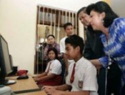 SBY: Kib II Taruh Perhatian pada Perlindungan Anak