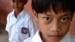 Sejumlah Sekolah Selewengkan Dana Pendidikan