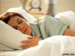 Tidur Genjot Kemampuan Bermain Teka-Teki Silang