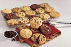 7 Makanan untuk Bertahan Saat Bencana