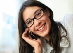 Halo, Bakteri yang Menempel pada Ponsel Lebih Banyak dari Toilet, Lho