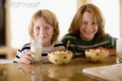 5 Tips Hidup Sehat untuk Anak di Pagi Hari