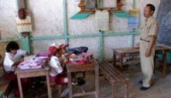 1,2 Juta Warga Jawa Timur Masih Buta Aksara