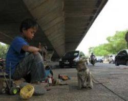13 Juta Anak Terancam Putus Sekolah