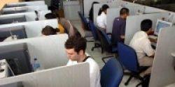 Puluhan Pelajar Dirazia di Warnet