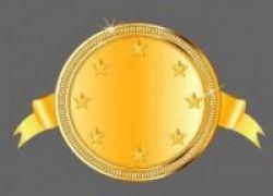 Siswa SD Indonesia Raih 5 Emas di Kontes Matematika Internasional