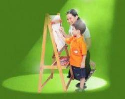 Tips Mendidik Anak ala Positive Parenting